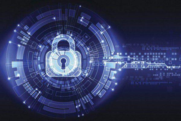 پلمپ-امنیتی-چیست
