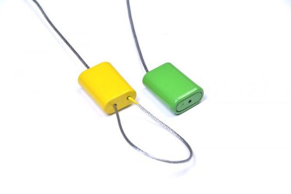پلمپ کابلی PS8
