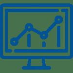 سیستم ثبت سفارشات برای لیبل امنیتی و پلمپ امنیتی