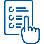 تنوع محصولات هولوگرام امنیتی و لیبل امنیتی