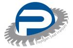 شرکت پایگان سیل ایرانیان تولید کننده انواع پلمپ امنیتی و لیبل امنیتی در ایران