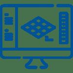 پلمپ امنیتی در طراحی و چاپ